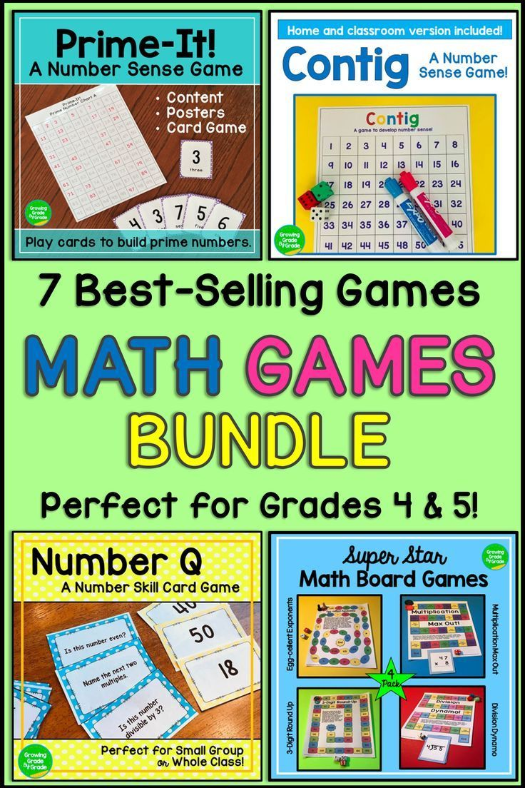 Are You Looking For Ways To Help Your Fourth And Fifth Graders Practice Math Skills Without Worksheets Common Core Math Common Core Math Standards Math Games [ 1104 x 736 Pixel ]