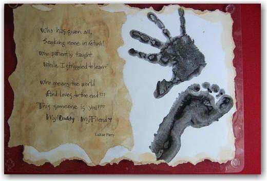 poemas en espanol para abuelos  | Ver también: cartas para el dia de la madre , poemas del dia de las ...