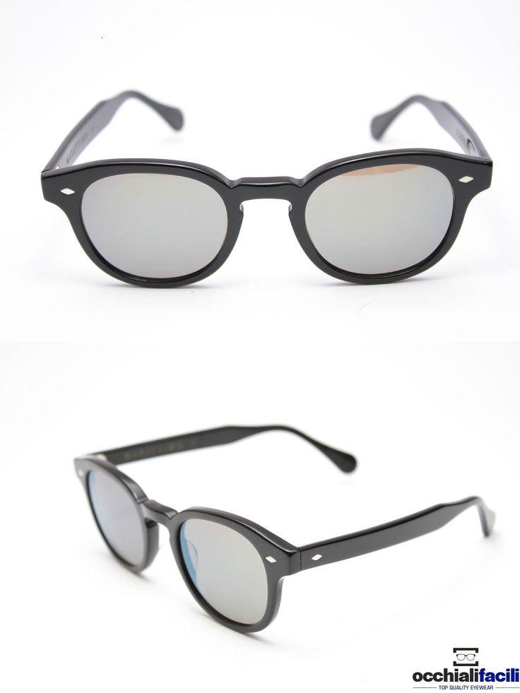 Occhiali da Vista Bob Sdrunk Louis 114 1hcmm4XL2