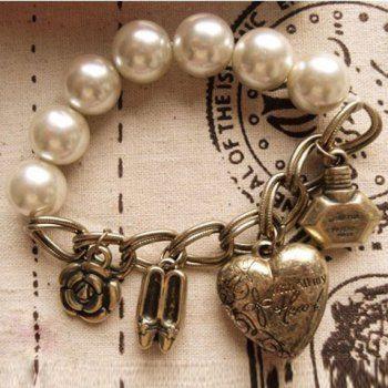 Bracelets Cheap For Women Fashion Online Sale | DressLily.com Page 14