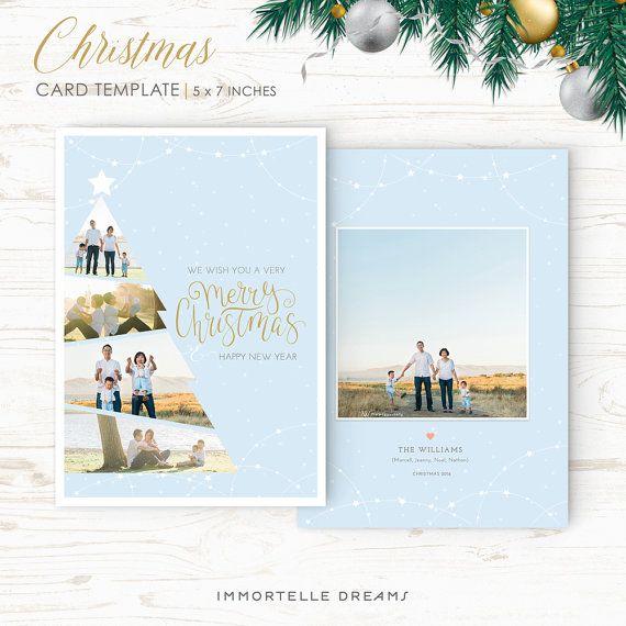 Best Christmas Card Ideas Images On   Card Ideas
