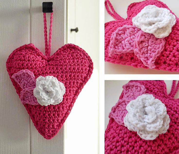 Studio 92 Designs: Hart / Heart