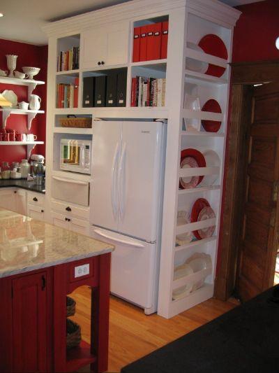 85 Best Images About Kitchen Ideas On Pinterest