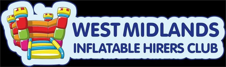 1st choice bouncy castle hire are proud members of the West Midland - inflatable hires club, please check out our latest blog post to see why. https://www.firstchoicebouncycastlehire.co.uk/news/2017-04-15/west-midlands-inflatable-hirers-club