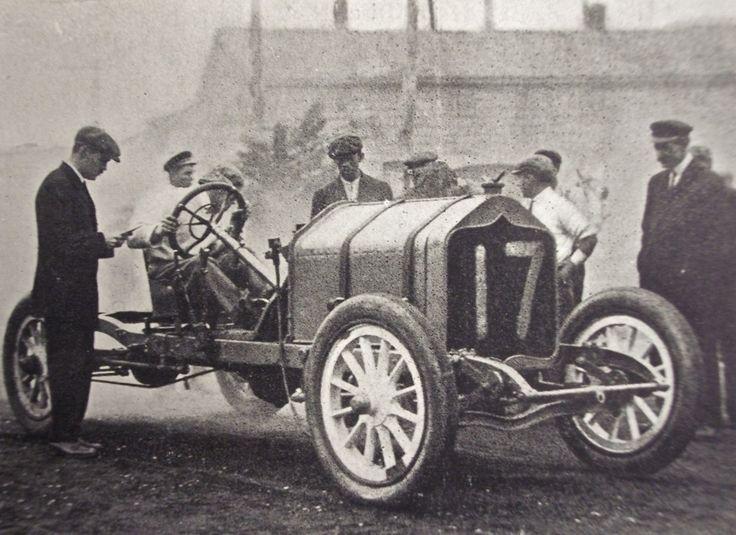 Best Veteran Race Cars Images On Pinterest Race Cars Vintage