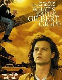 so good: Johnny Depp, Film, Great Movie, Gilbert Grape, Leonardodicaprio, Eating Gilbert, Families Movie, Leonardo Dicaprio, Favorite Movie