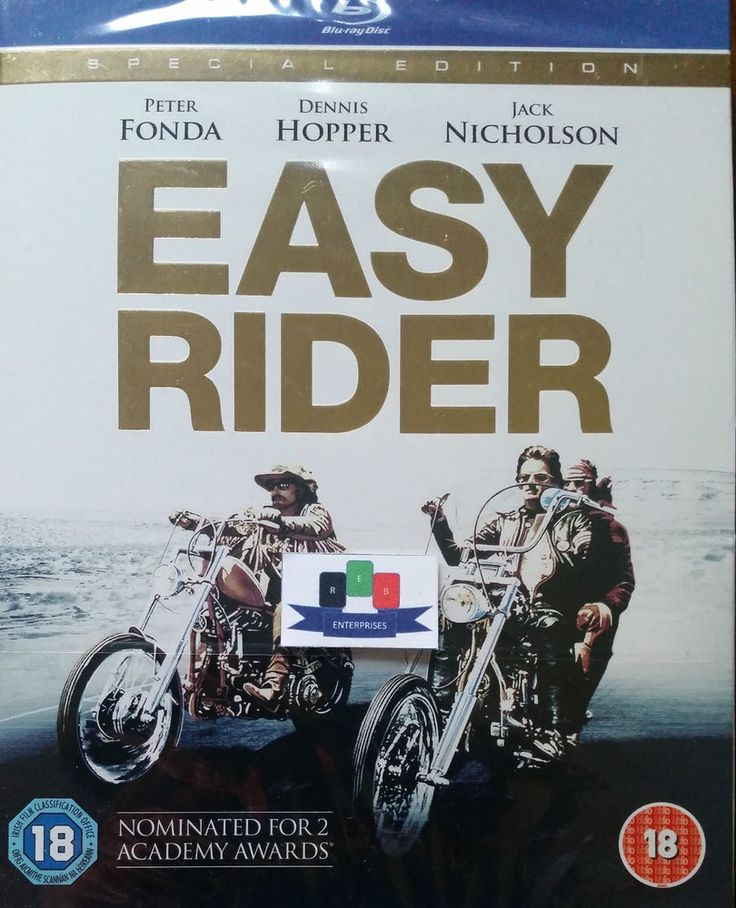 17 best images about easy rider on pinterest may 17 my ebay and the cult. Black Bedroom Furniture Sets. Home Design Ideas