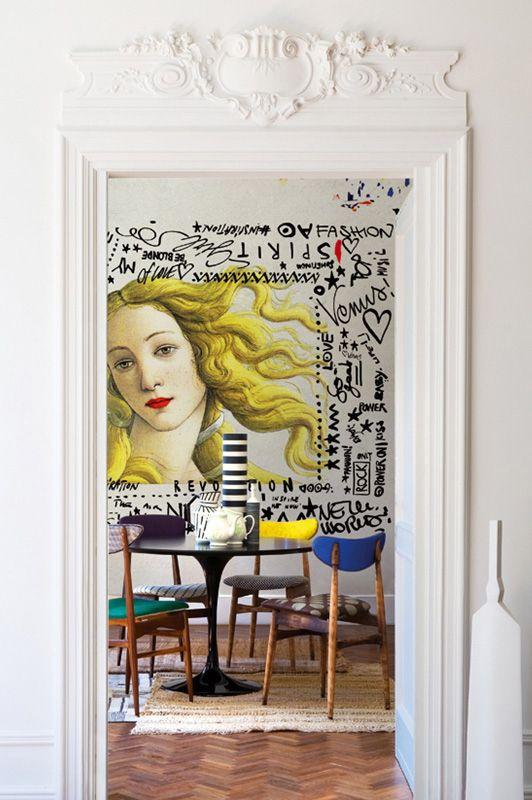 Lorenzo De Grandis, contemporary decor, contemporary furniture, Exclusive Design, Designer Furniture, Interior Design, Best decor, Decorating secrets, entrance hall,living area. get inspired on: http://www.bocadolobo.com/en/inspiration-and-ideas/