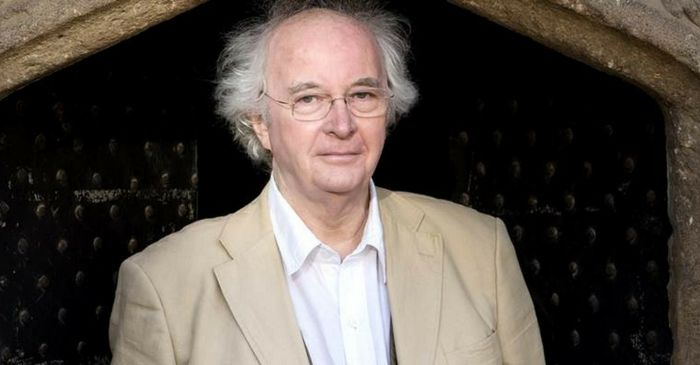The Guardian has published an exclusive excerpt from Philip Pullman's upcoming novel The Book of Dust: the first in a new prequel trilogy set in the same universe asHis Dark Materials.