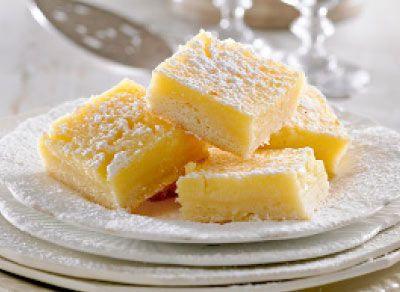 Heavenly Slices - Lemon slice