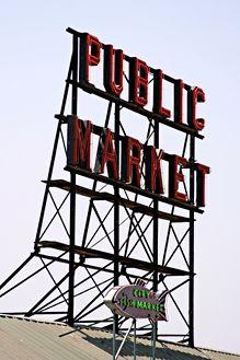 Ace Hotel Seattle | Original Boutique Hotel in Seattle, Washington