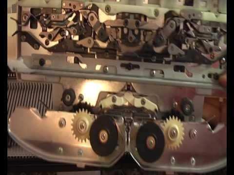 [МВ] Приложение 3 - Быстрая чистка машины