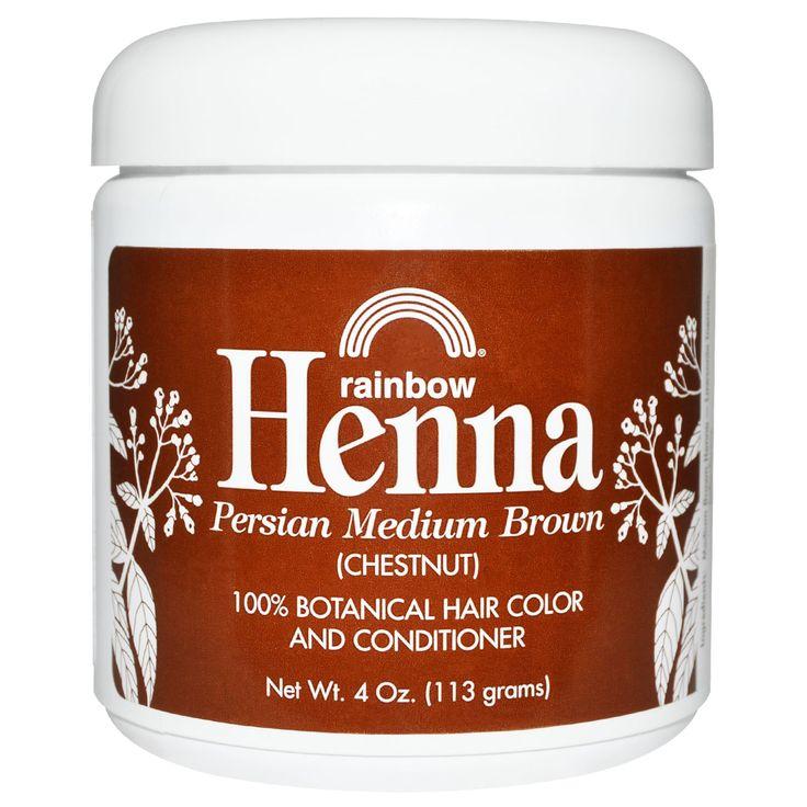1000 ideas about henna hair color on pinterest henna hair henna hair dyes and herbal hair colour - Sable Color Cultura