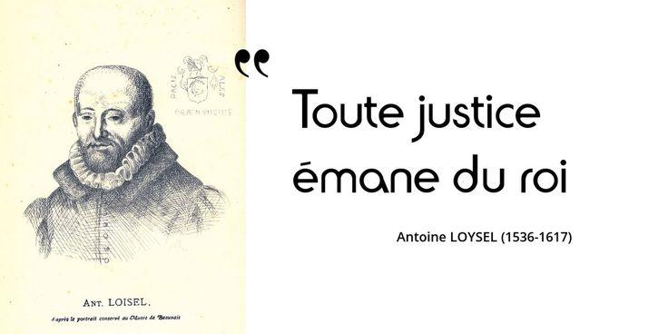 Les 25 meilleures id es de la cat gorie citations de justice sur pinterest - Citation sur la justice ...