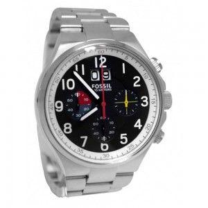 Fossil Qualifier Chronograph : http://ceasuri-originale.net/ceasuri-fossil/ #fossil #watches #elegant #casual #fashion #original #trendy #luxury #ceasuri #moda