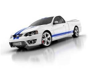 Motor Vehicle Insurance Australia   www.difordinsuranceaustralia.com
