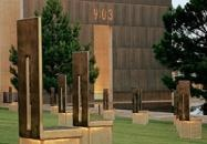 Oklahoma City Visual Arts | Film Festivals, Museums