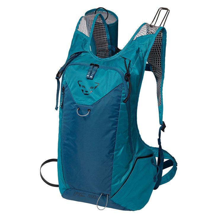 RC 28 Femme sac à dos