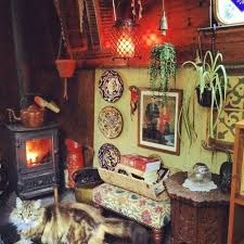Image result for narrowboat interior chalford