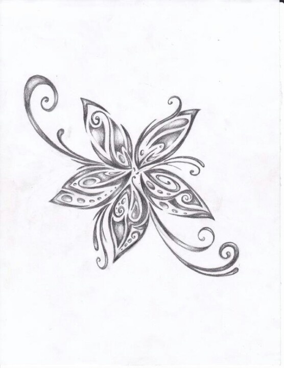 7 best sketchings images on pinterest draw pyrography and arabesque such a pretty flower design mightylinksfo