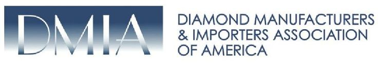 DMIA to take part in panel discussion at JCK Las Vegas show, presenting the Diamond Source Warranty Protocol to retail public - Core Sector ...