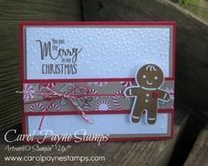 Stampin' Up! Mediterranean Achiever's Blog Hop Holiday Catalog Preorder! - Stampingroxmyfuzzybluesox