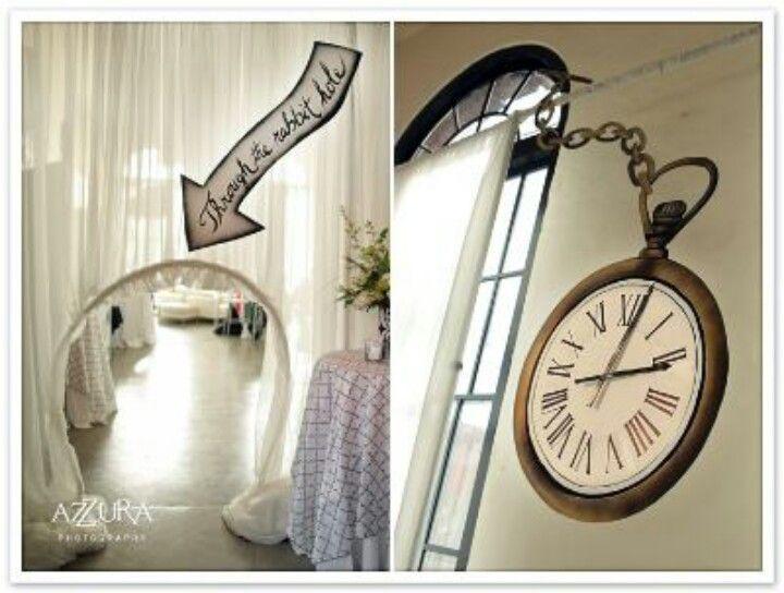 Alice In Wonderland Bathroom Accessories Bathroom Design Ideas