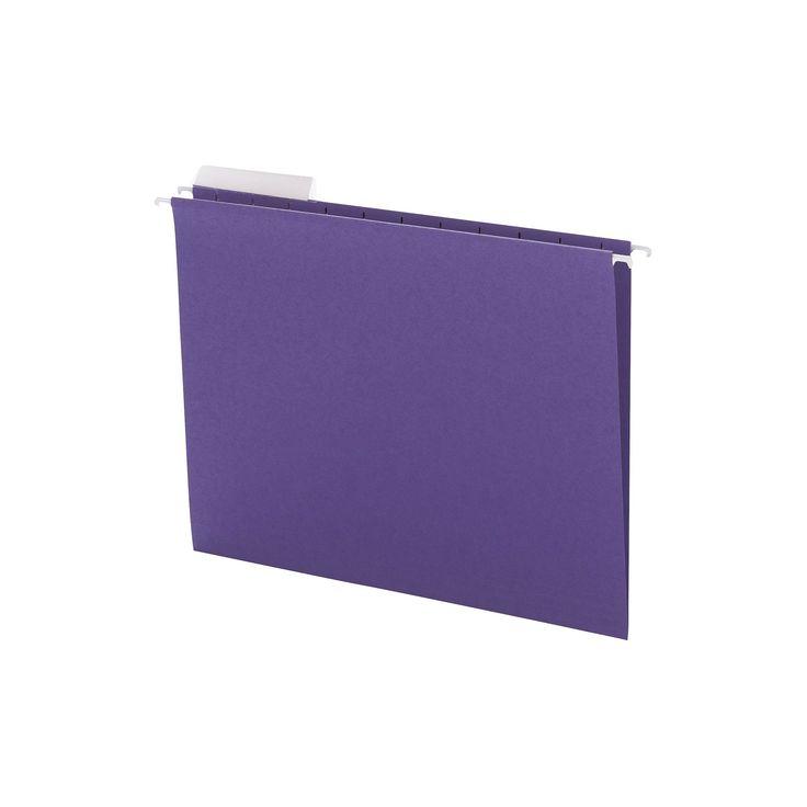 25 Unique Hanging File Folders Ideas On Pinterest Work