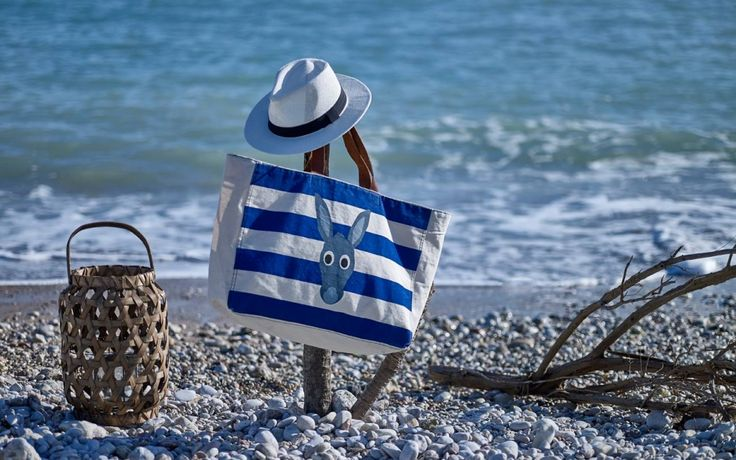 AtoZgreek collection. | Living Postcards - The new face of Greece