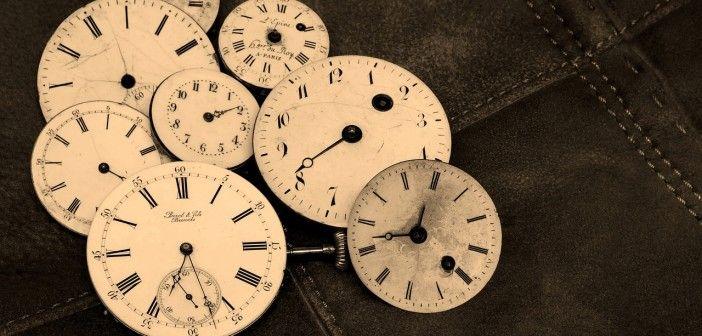 eSocial: Será prorrogado para 2017, 2020 ou 2025? Aliás, a essa altura, isso é importante?