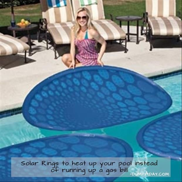 17 Best Images About Pools Open On Pinterest
