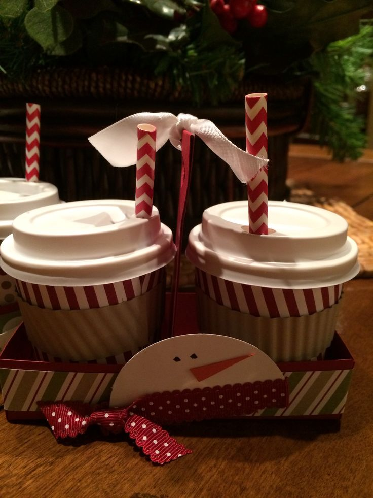 25 unique Mini coffee cups ideas on Pinterest  Coffee cup crafts