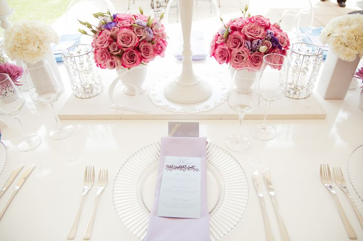 White with a touch of Colour Wedding Inspiration Blue Olive Event Anabela Lourenco Photography Lily Young Designs The Bloom Room