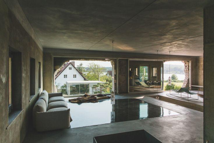 die besten 25 heizungsrohre ideen auf pinterest eames skandinavische speise produkte und. Black Bedroom Furniture Sets. Home Design Ideas