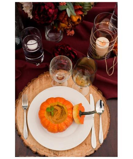 Fall Wedding Buffet Menu Ideas: 1000+ Images About Fall Catering Ideas & Inspiration On