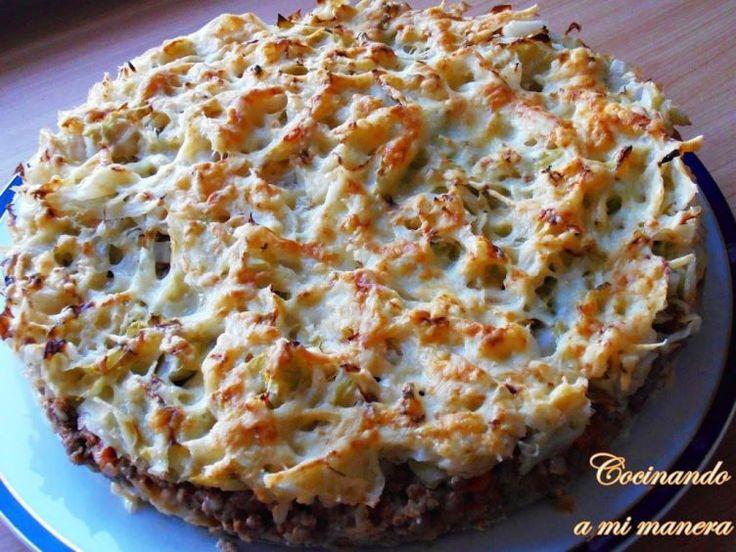 pastel-repollo-carne2