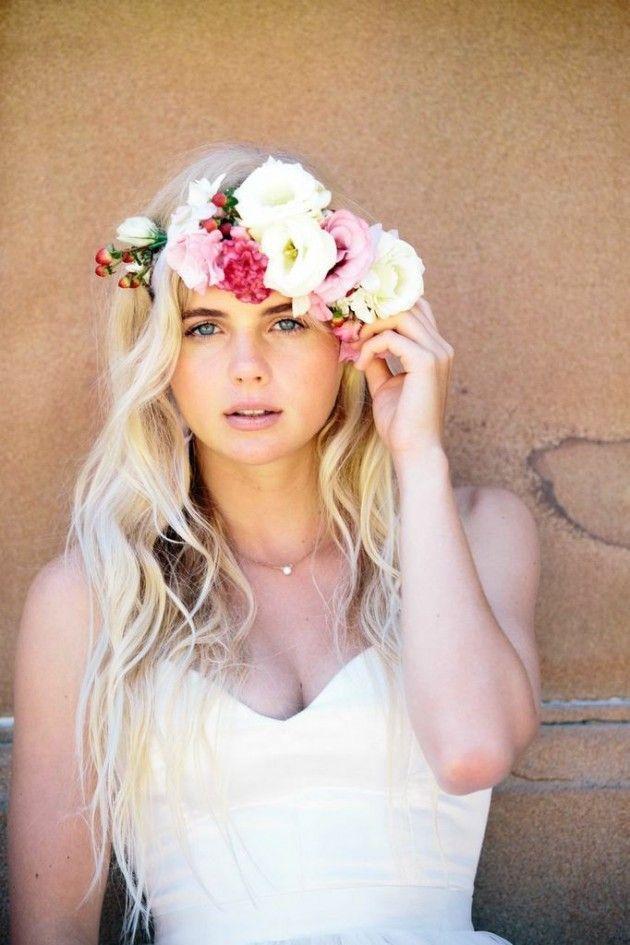 Marry Me Charlie Bridal Shoot - Model Lara Tooby www.marrymecharlie.com