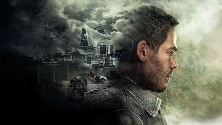 1920x1080 quantum break free hd wallpaper free download