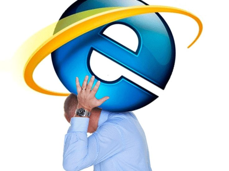 17 Best ideas about Fix Internet Explorer on Pinterest | Browser ...