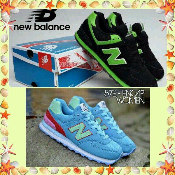 Sepatu NEW BALANCE 574 sz 36-40 @219 Pin331E1C6F 085317847777 www.butikfashionmurah.com  https://www.pinterest.com/cahyowibowo7121/