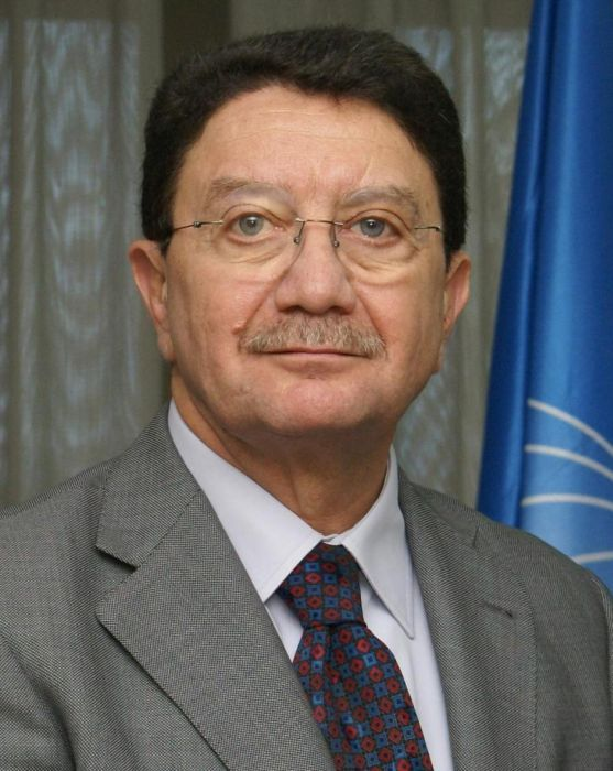 World Environment Day 2015: Message By UNWTO Secretary-General Taleb Rifai