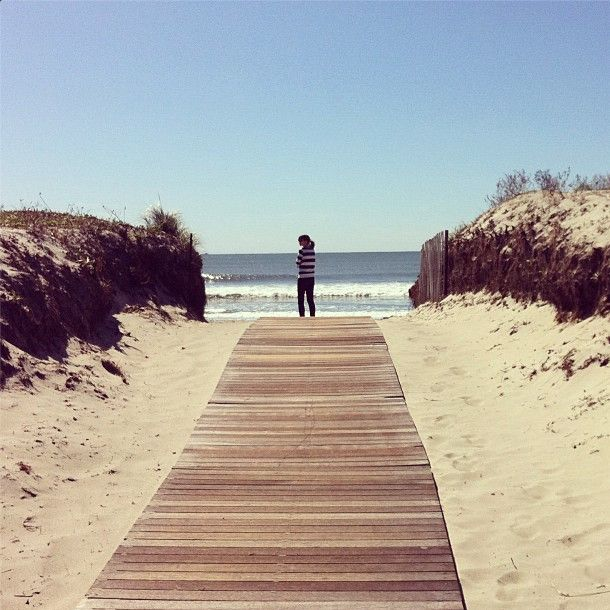 Rhode Island Beaches: 84 Best Rhode Island Images On Pinterest
