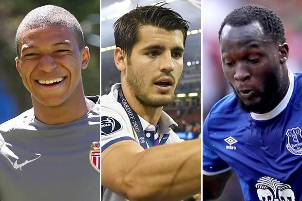 All the latest breaking news and gossip from the summer transfer window https://www.thesun.co.uk/sport/football/2195644/transfer-news-live-2017-latest-gossip-rumours-deals-manchester-united-chelsea-arsenal-matic/?utm_campaign=crowdfire&utm_content=crowdfire&utm_medium=social&utm_source=pinterest
