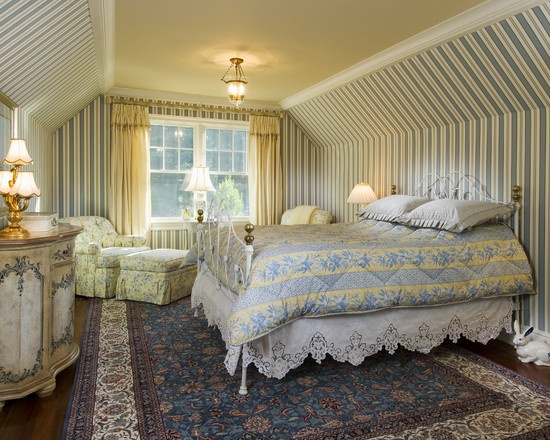 1529951 TP as well Party Animals also 2530308680 also School Mansion Interior VN Background 660893942 besides Galley Kitchen Layout. on bedroom designs