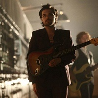 FREE ( £0 ) BIFFY CLYRO show!! London's iTunes Festival has just added them to its line-up - 22nd September. Click here --> http://www.allgigs.co.uk/view/artist/4088/Biffy_Clyro.html for details.
