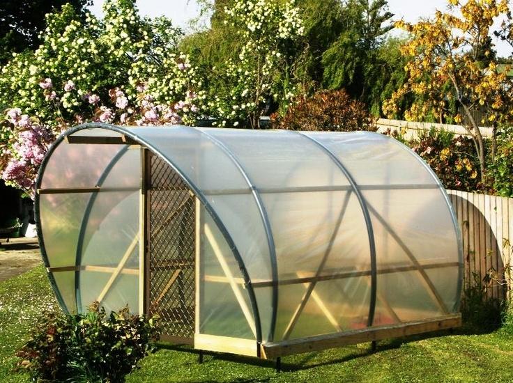17 best images about diy hoop house greenhouse gardening for Diy hoop greenhouse
