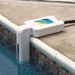 158 best images about pool supplies on pinterest - Swimming pool automatic fill valve assembly ...