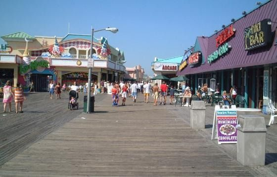 28 Best Images About Jersey Shore On Pinterest Seaside