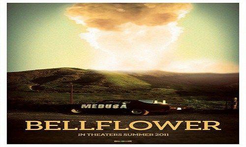 Nonton Film Bellflower (2011) | Nonton Film Gratis