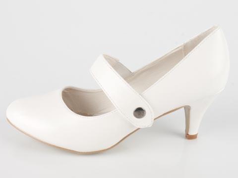 36 Best Fashion Wedding Shoes Images On Pinterest